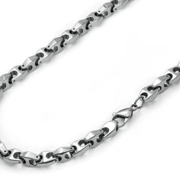 TCH314 Tungsten Carbide Chain